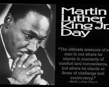 martin-luther-king-jr-day1