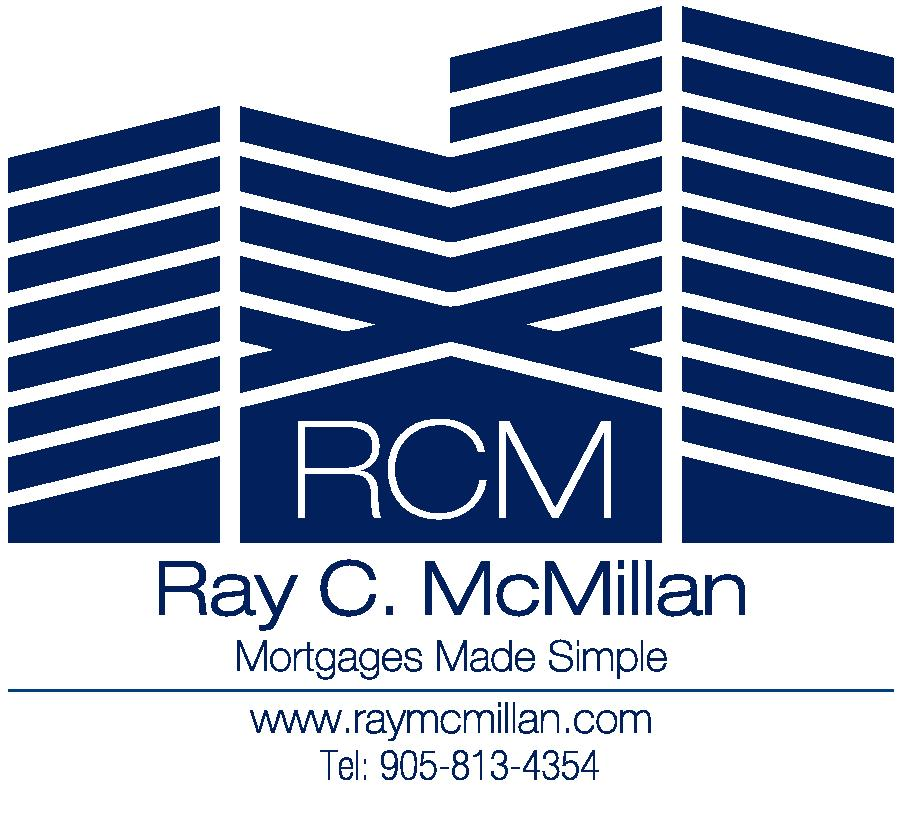 reverse mortgages | Ray McMillan Mortgage Team